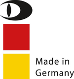 Dallmeier video surveillance solutions Made in Germany