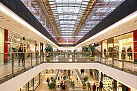 IP video surveillance solutions in retailing