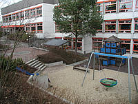 Dallmeier video surveillance solutions for security and safety at schools